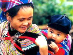 agence vietnam découverte