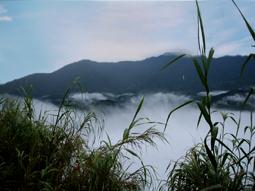 Voyage Vietnam, montagne, Lai chau